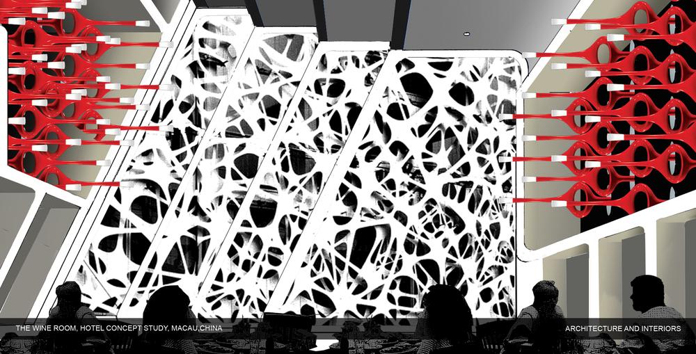 RES-8-WINE ROOM.jpg