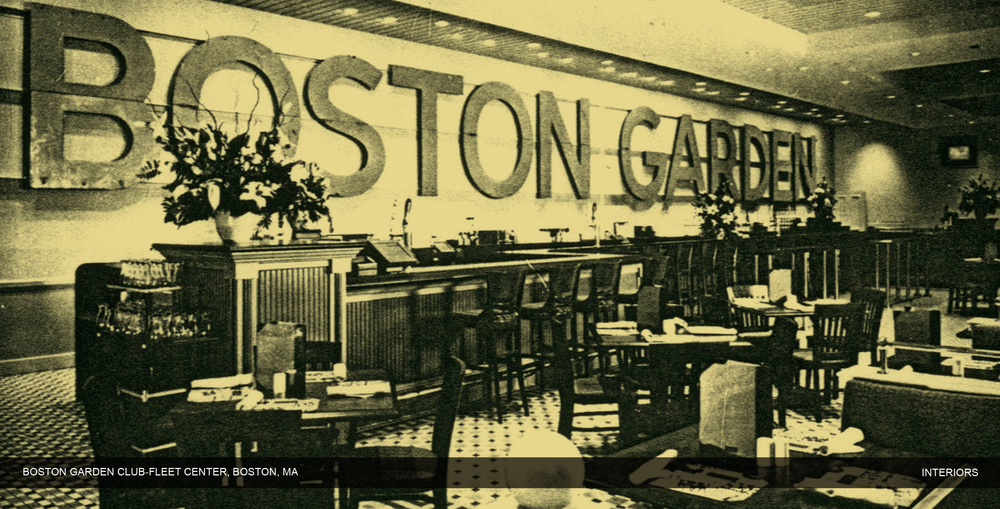 RES-11-BOSTON GARDEN.jpg