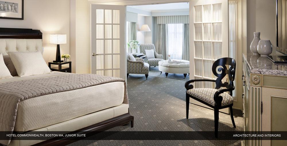 HOTEL COMMONWEALTH JUNIOR SUITE.jpg