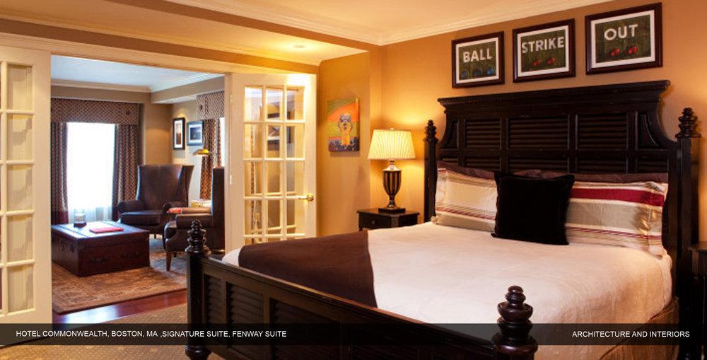HOTEL COMM-3.jpg