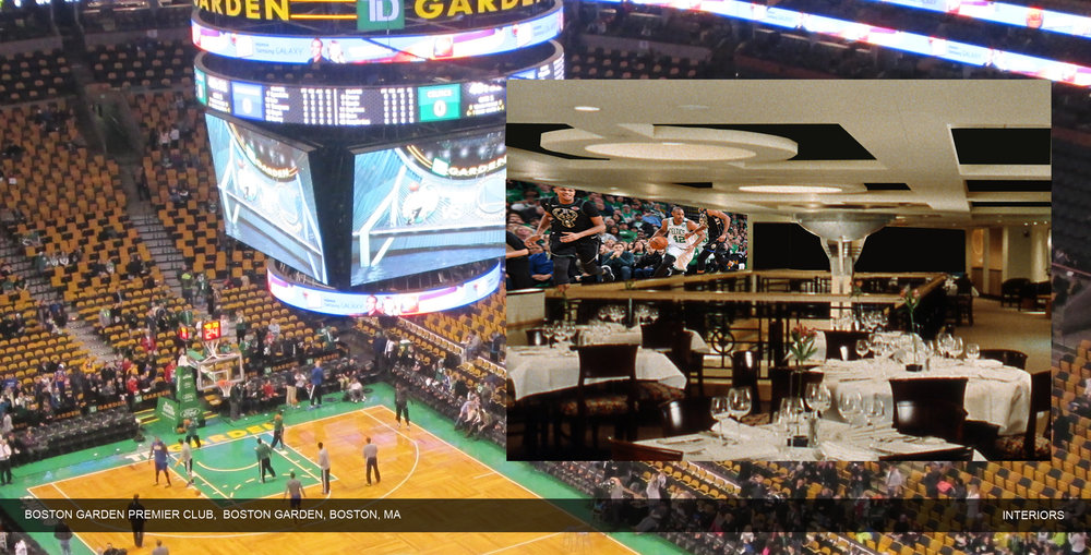 BOSTON GARDEN PREMIER CLUB.jpg