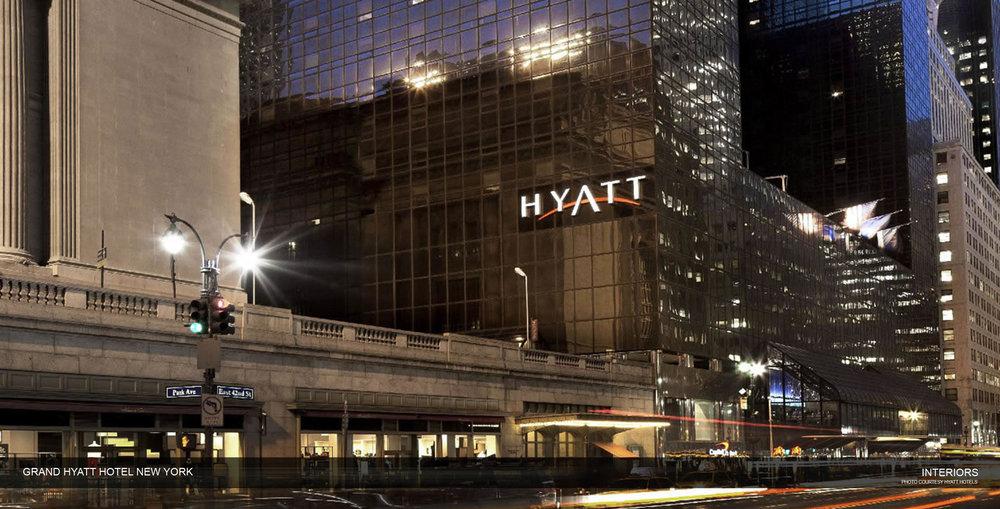 GRAND HYATT NYC.jpg