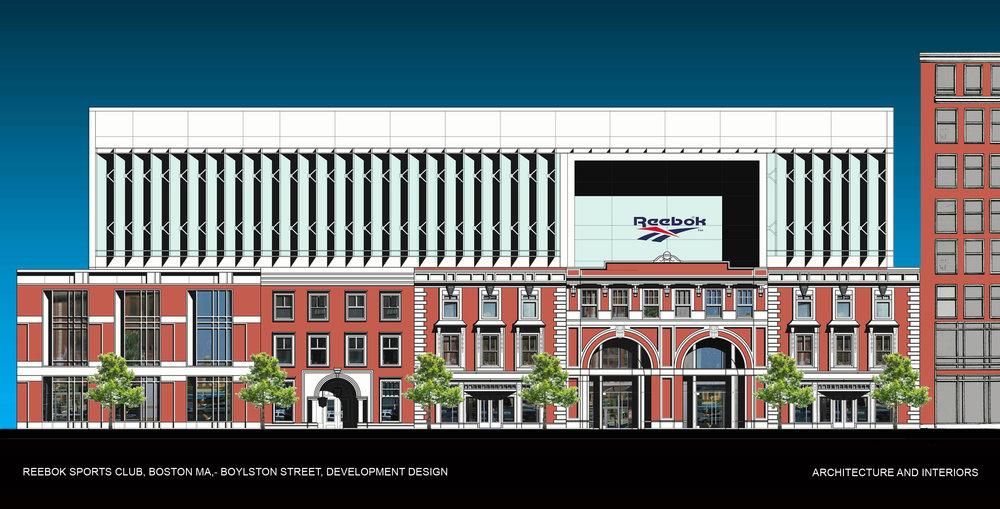 REEBOK CLUB BOSTON.jpg