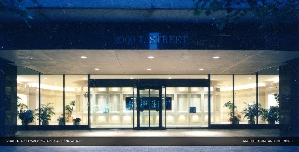 2000 L STREET 2.jpg