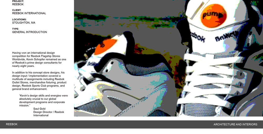 reebok GENERAL TEXT PAGE copy.jpg