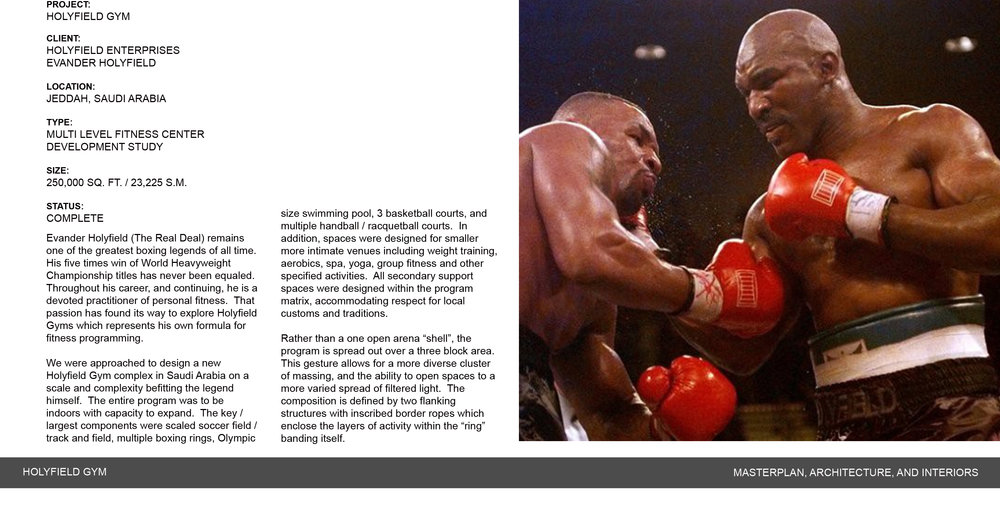 holyfield gymTEXT PAGE copy.jpg