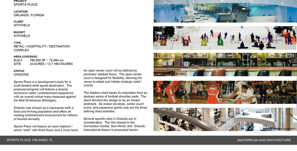 sports place TEXT PAGE copy.jpg