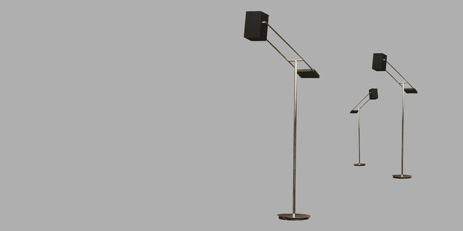 See Saw Light  | George Kovacs Lighting