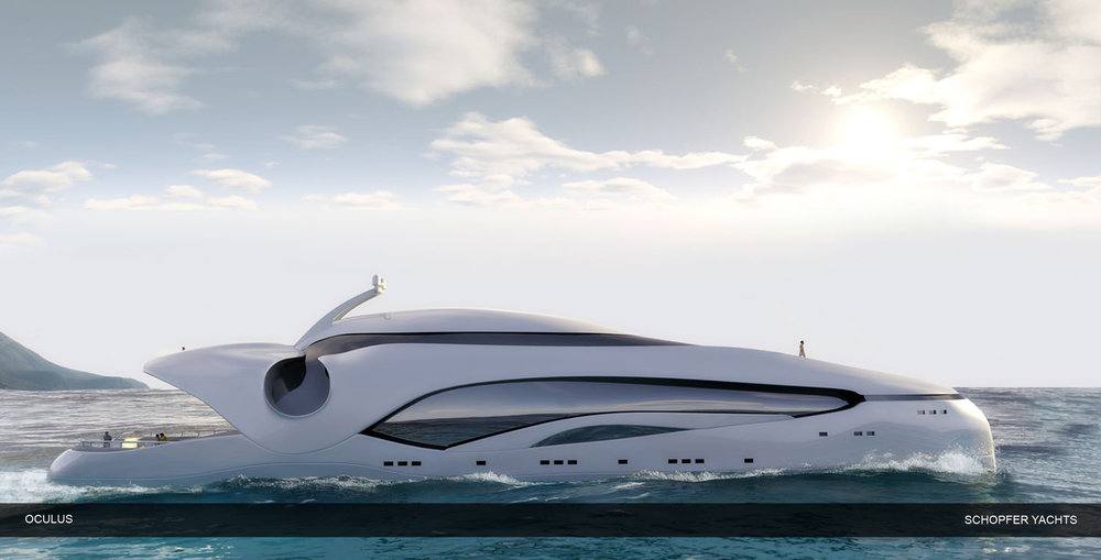 Yachts_Oculus_2.jpg