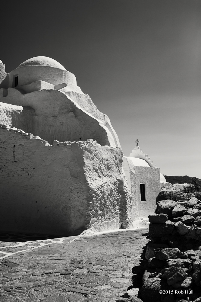 Greece-2015-6073-Edit.jpg