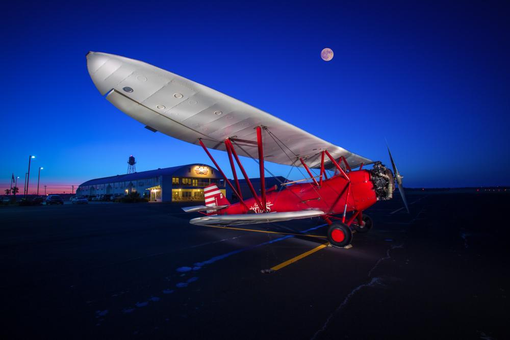 Biplane-7126-Edit.jpg