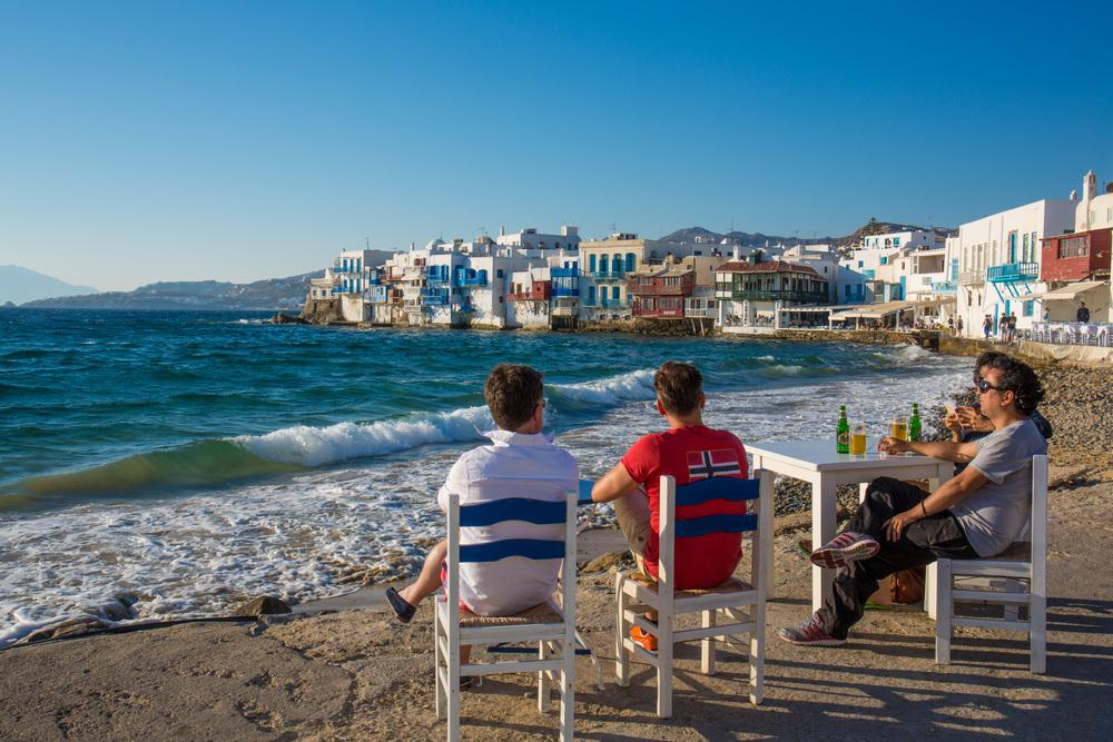 Greece 2014-8413.jpg