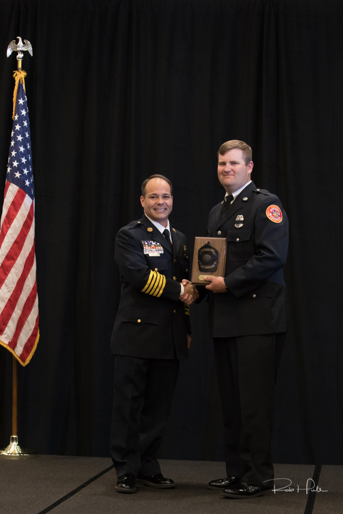 CFD Medal Day 2017-5256.jpg