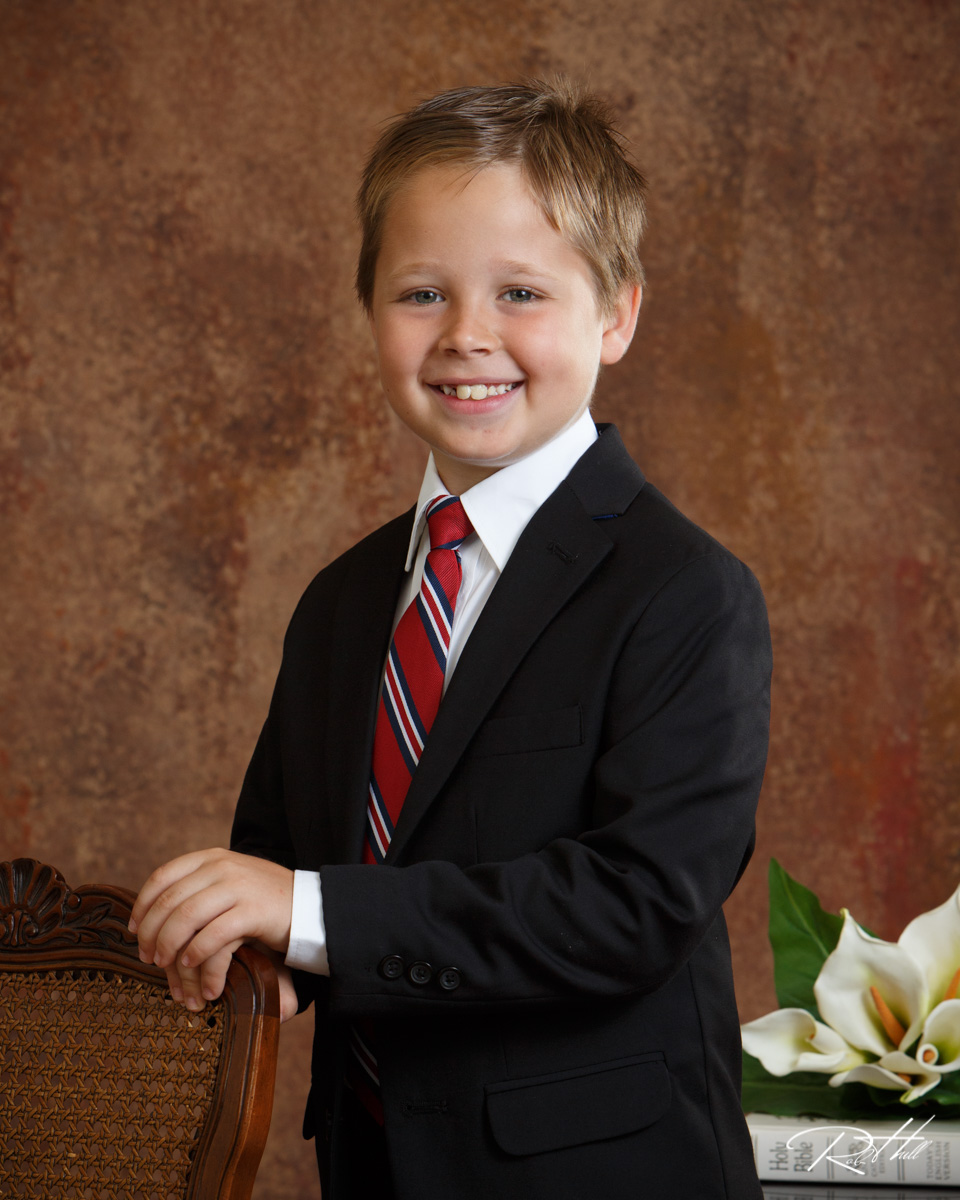 StAnn First Communion May 6-2017-3709.jpg
