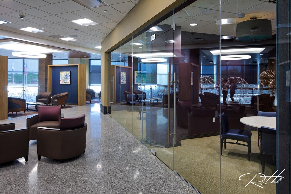 Baylor Heart Hospital-4530_AuroraHDR2018-edit_0-1200.jpg