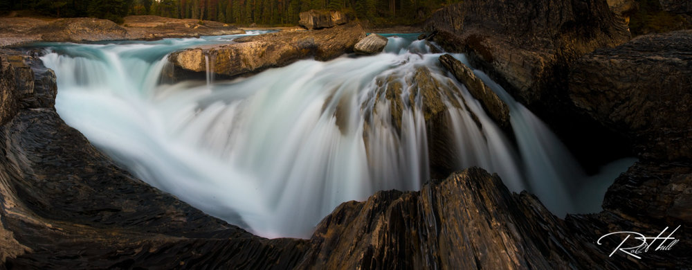 Canadian Rockies B--175-1200.jpg