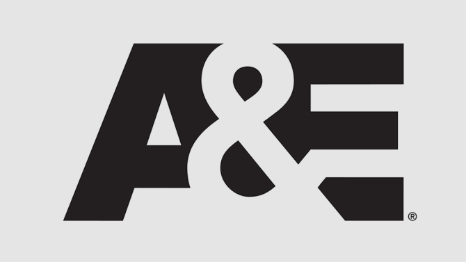 ae-a-and-e-logo.jpg