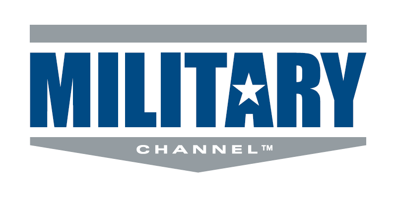 military-channel-logo-1.jpeg
