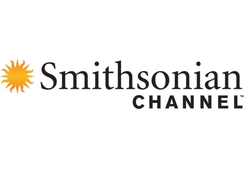 smithsonian-logo-484_0.jpg