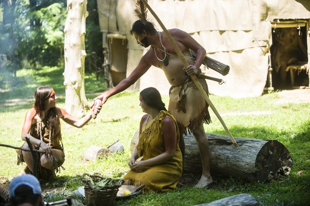 Native America.jpg