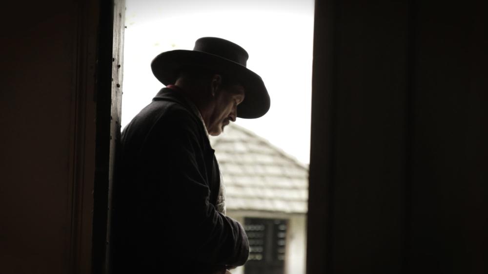 Cowboy-Image.jpg