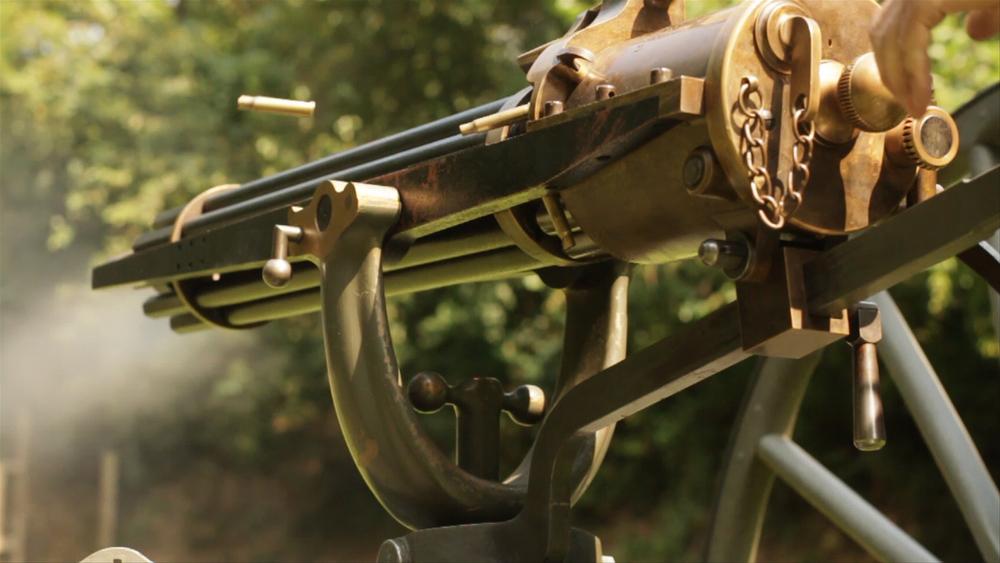 Gatling-8.jpg