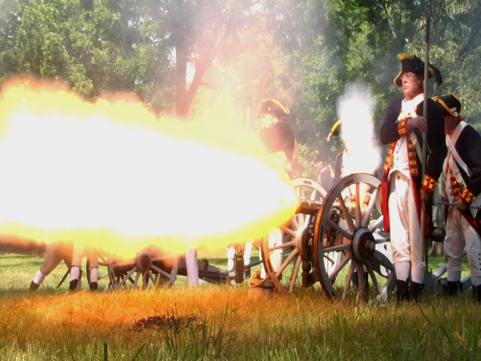 1778CannonFlame.jpg