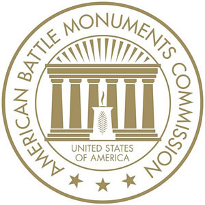 American_Battle_Monuments_Commission_(ABMC)_seal-1.jpg