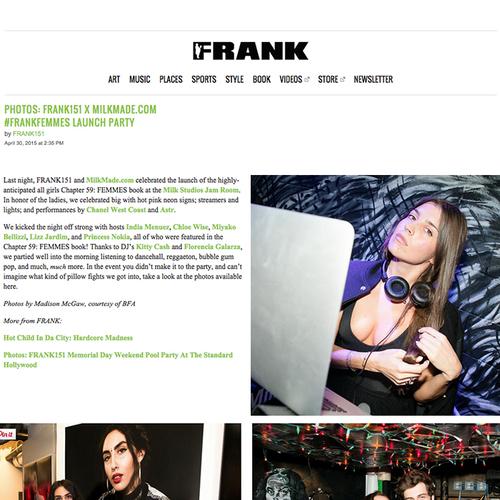 frank-milk-made.jpg