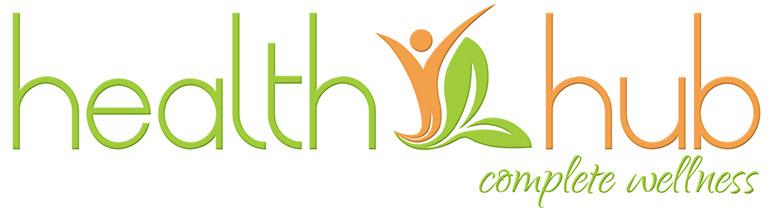 health-hub-gold-coast