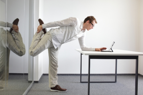 bigstock-leg-exercise-durrng-office-wor-49857992.jpg