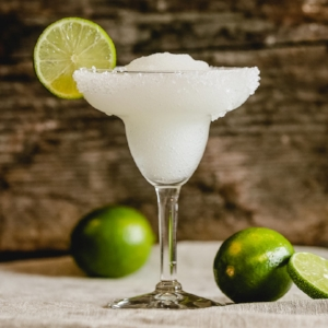 Frozen-Margarita-720x720-recipe.jpg