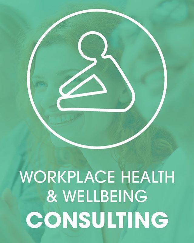 I am looking for a new client, so thought I would put the word out there to all my friends.  I am looking for a workplace that needs a Health and Wellbeing Consultant to look after the workers and help them to feel happy and healthy…..and ultimately more productive.  The workplace would be gold coast based, small to medium size, be innovative thinkers with a willingness to invest in their employees.  The workplace likes to achieve greatness……probably sometimes to the detriment of the people grinding out the hours, but that's the reason you need me!  It's a new concept to be investing in the health and wellbeing of your workers, but it's one that gives you great return on investment.  I have been providing this service to Queensland Rail for 3 years with a focus on injury prevention and health and wellbeing.  I provide a combination of hands on treatment, lifestyle management and coaching and education.  More info on the flyer link in bio but please ask any questions you might have.  I'd love to have a chat with anyone who feels this service could be of value to your workplace.