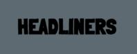 Headliners gray.png