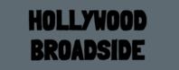 Hollywood gray.png