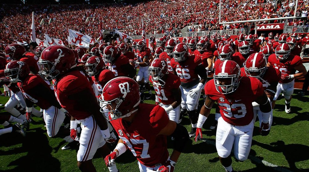 alabama-football-schedule-2017-opponents.jpg