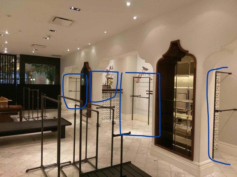 Store 4.jpg