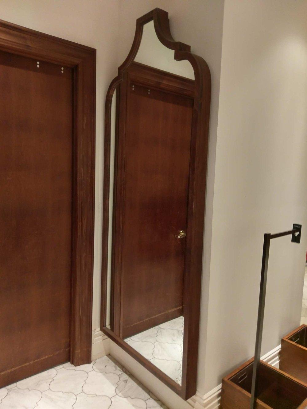 Hang Mirror 2.jpg