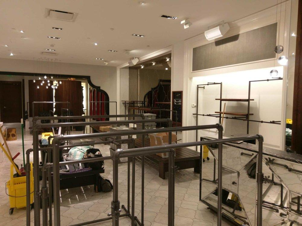 Store 6.jpg