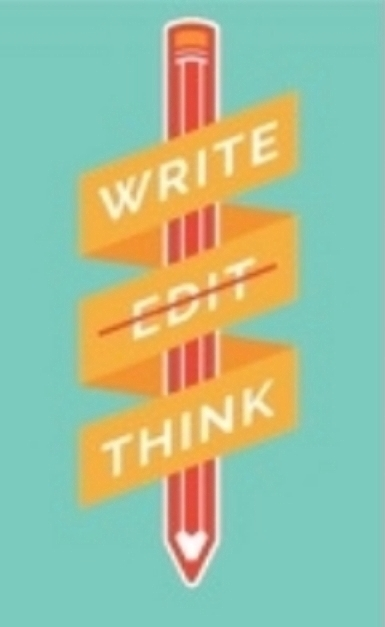 Write. Edit. Think. LLC