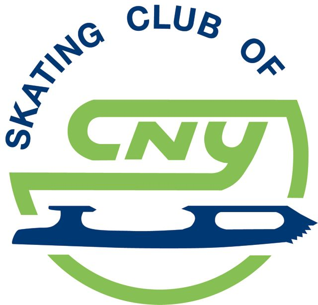 Skating Club of CNY