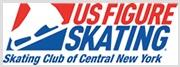 usfsa logo.jpg