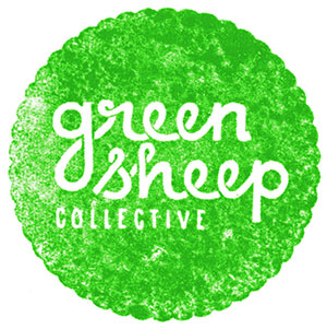 Green Sheep Collective — Sustainable Architecture