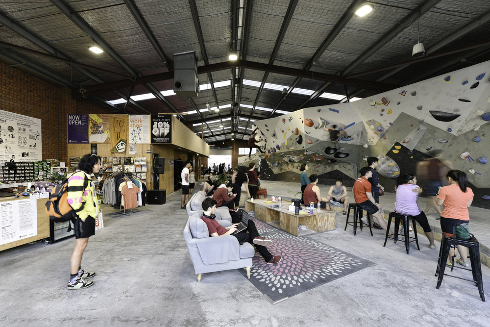 green sheep collective commercial architect melbourne bouldering gymnasium architecturally designed brunswick green designer.jpg