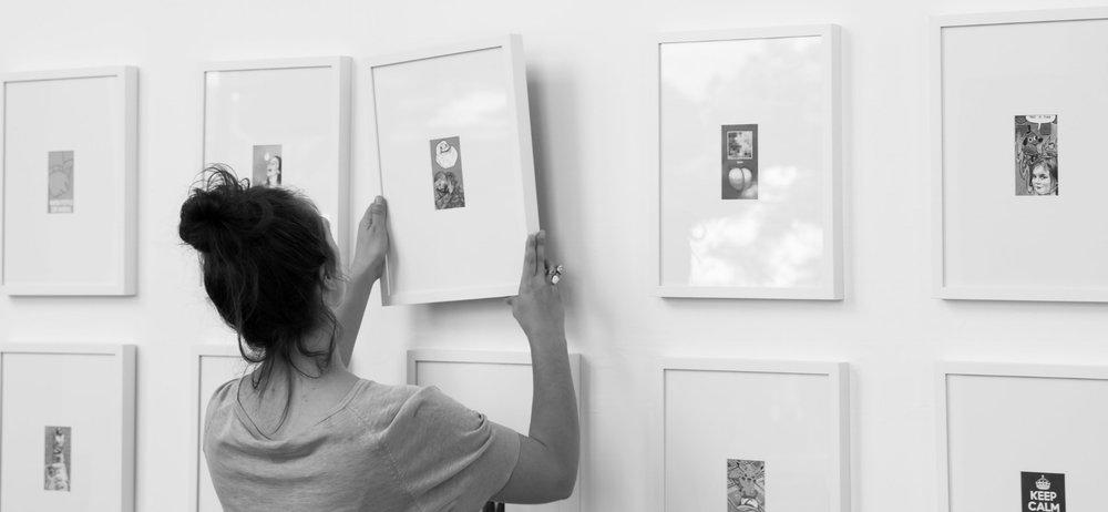 Marta-Staudinger-Art-Consultant