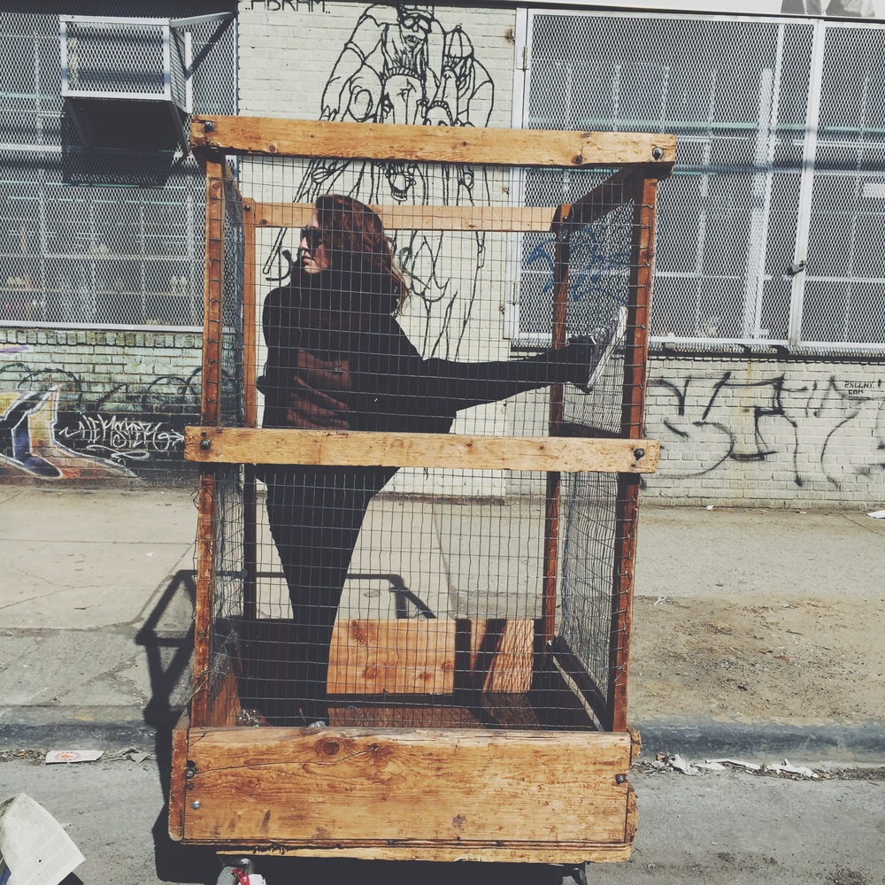 Humans-Dont-Like-Cages-9