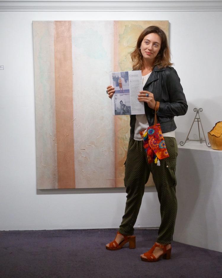 Middleburg-Life-Gallery-Exhibition-Staudinger