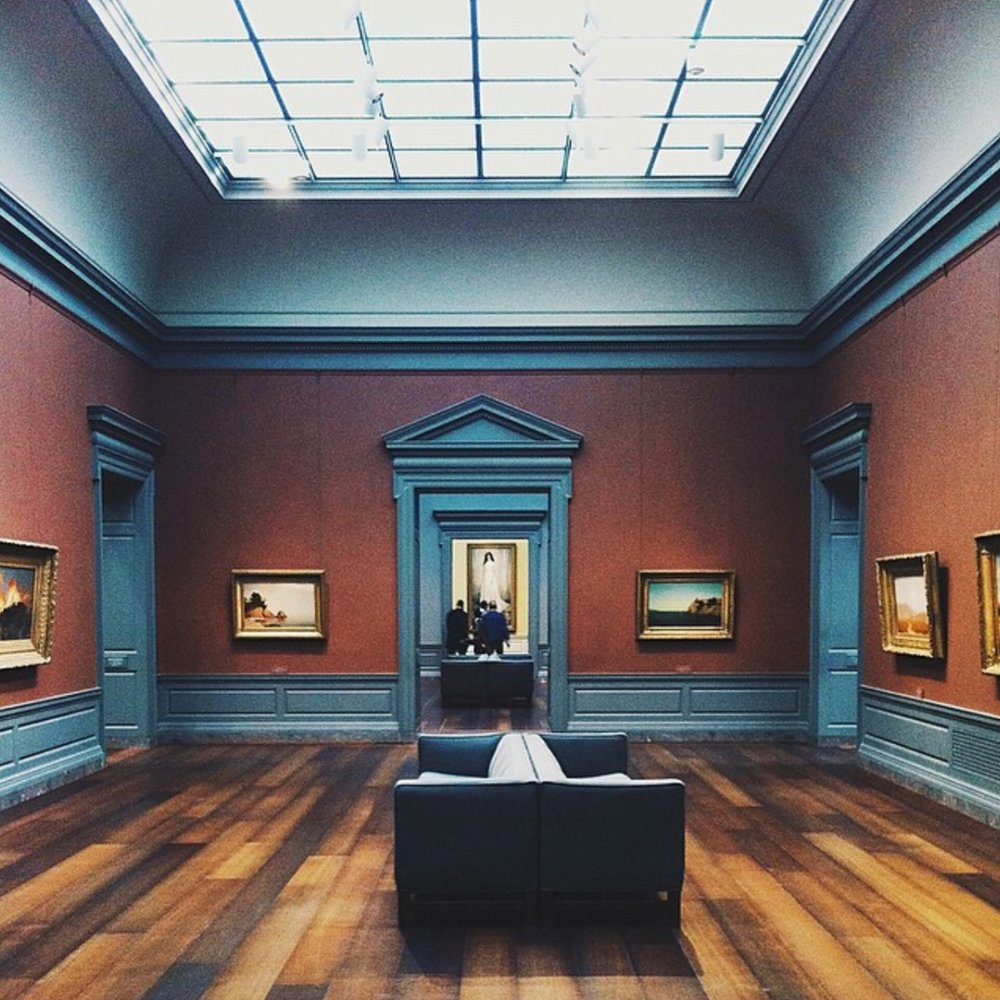 National-Gallery-of-Art-Washington-DC