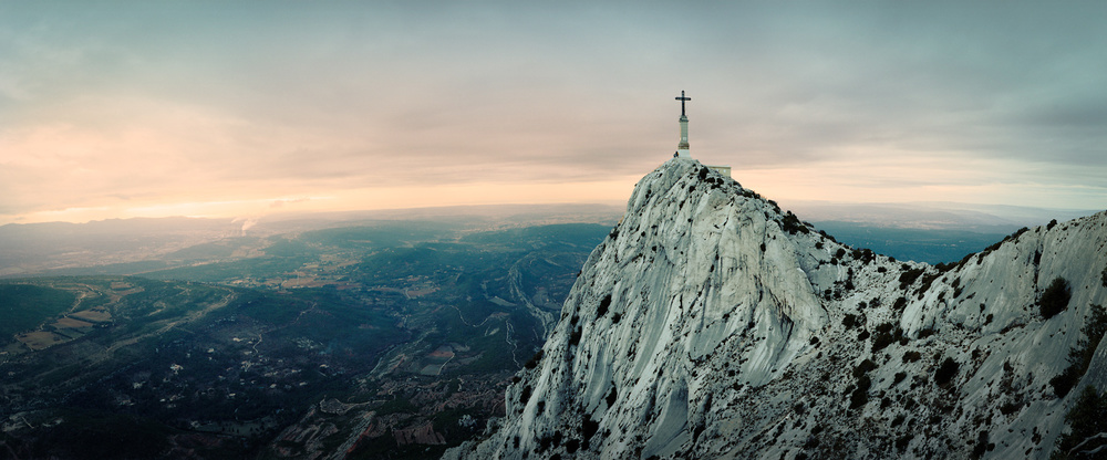 Mt.saint.vitua.jpg