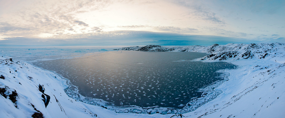 ©Justin Lewis_Greenland.2012-2.jpg